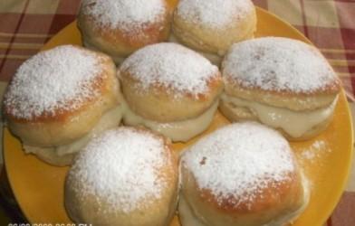 Owners Post Alman Ekmekleri Tarifi