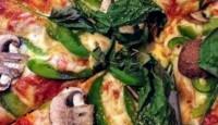 Belize home-style Recipes Ev Yapimi Pizza Tarifi