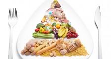7 Farklı Ramazan Diyeti Listesi ile Sağlıklı Beslenme İpuçları