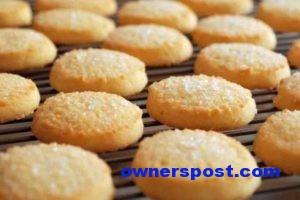 irmikli-kurabiye-tarifi