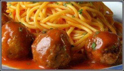 domates-soslu-kofte-tarifi