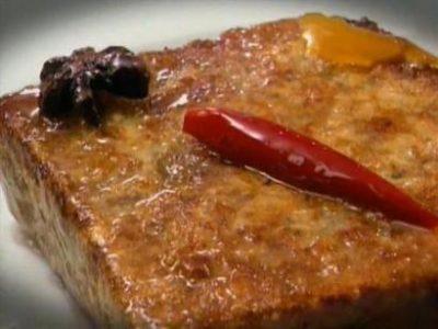 fransiz-tostu-tarifi