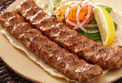 iran-kebabi-tarifi