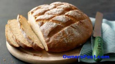 kolay-beyaz-ekmek-tarifi
