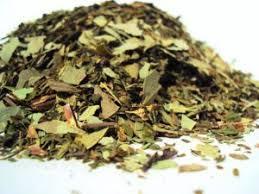 Okaliptüs Çayının Faydaları ve Demlenmesi
