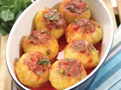 patates-dolmasi-tarifi