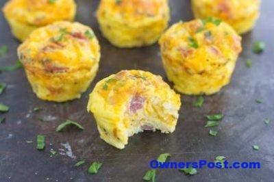 patatesli-peynirli-kahvalti-keki-tarifi
