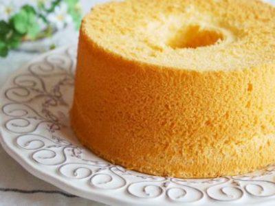 vanilyali-sunger-kek-tarifi