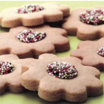 cicek-kurabiye-tarifi