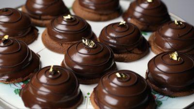 cikolatali-yuvarlaklar-tarifi