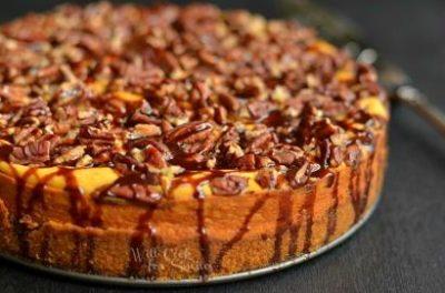 bal-kabakli-cheesecake-tarifi