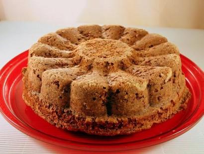 Altıeylül Usulü Tatlı Diyet Kek Tarifi