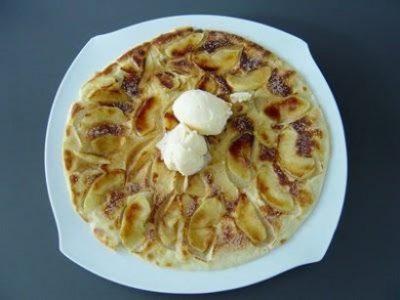 elmali-omlet-tarifi