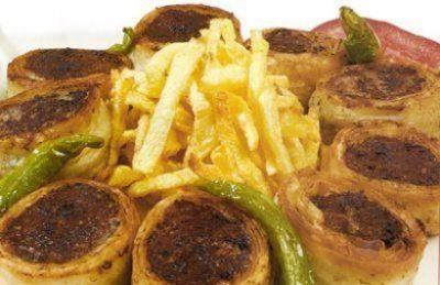 firinda-soya-soslu-kofteler-tarifi