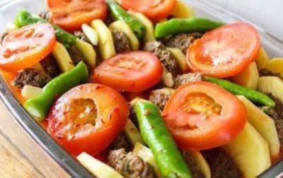 firinda-patatesli-kofte-izmir-kofte-tarifi