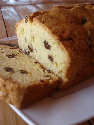 Elmalı Usulü Tatlı Fransiz Keki Tarifi