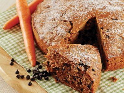 havuclu-damla-cikolatali-kek-tarifi