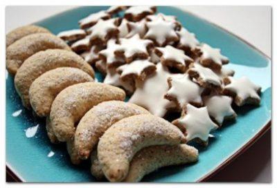 hindistancevizli-ay-kurabiye-tarifi