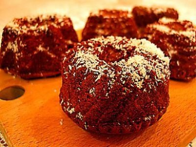 incirli-kek-tarifi