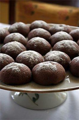 kakaolu-kurabiye-tarifi