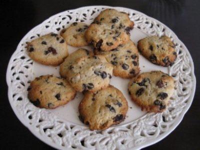 kuru-yemisli-kurabiye-tarifi
