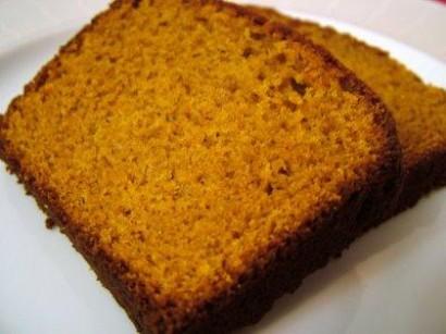 Hırvatistan home-style Recipes Mercimekli Kek Tarifi