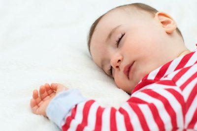 miniginiz-buyurken-10-aylik-bebek-gelisimi