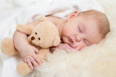 miniginiz-buyurken-6-aylik-bebek-gelisimi