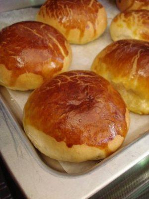 muffin-tarifi