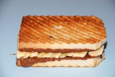 muzlu-tost-tarifi