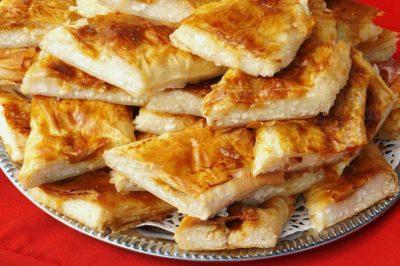 peynirli-borek-tarifi