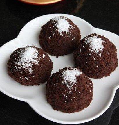 Brezilya home-style Recipes Puf Pasta Tarifi