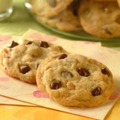 surpriz-kurabiye-tarifi