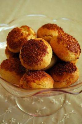 sakizli-lorlu-kurabiye-tarifi