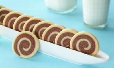 sarmal-kurabiye-tarifi