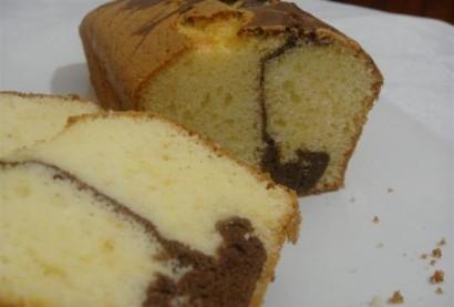 Güdül Usulü Tatlı Sulu Kek Tarifi