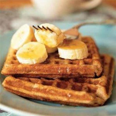 waffle-krep-tarifi