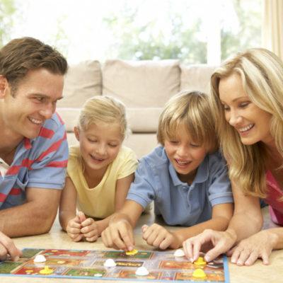Çocuğum Yemek Yemiyor Diye Dertlenen Anne Babalara 9 Harika Öneri