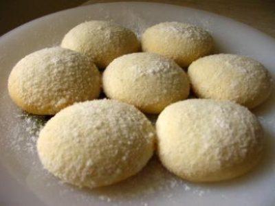 alman-kurabiyesi-tarifi