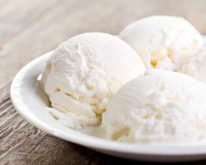 Zeytinburnu Usulü Tatlı Dondurma Nasıl Yapılır Tarifi