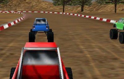 En Güzel Araba Oyunları Oyun Oyna