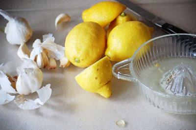 gobek-eriten-limon-kuru