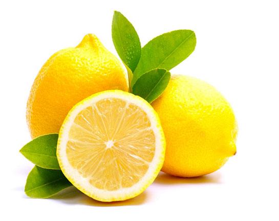 Gebelikte Limon