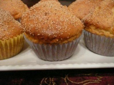 limonlu-muffin-tarifi