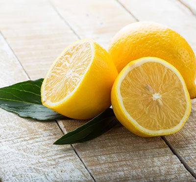 Limonun Yararları