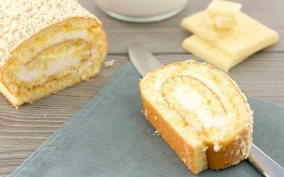 Çayırlı  Usulü Tatlı Muzlu Pasta Tarifi