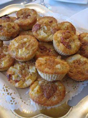 patatesli-minik-kekler-tarifi