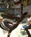 Kungfu oyunları Dünyası Oyunu Kung Fu Yoga Oyna
