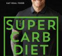 Bob Harper'ın Kilo Vermek İçin En İyi İpuçları (Karbonhidrat Dahil!)