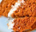 Kadışehri Usulü Tatlı Domates Pastası Tarifi